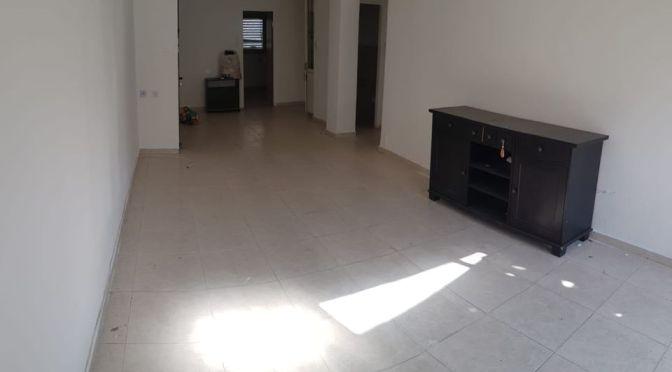 דירות למכירה בחולון, 3 חדרים מרווחת בדב הוז, חולון