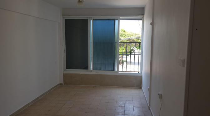 דירת 3 חדרים להשכרה בפרדס חולון